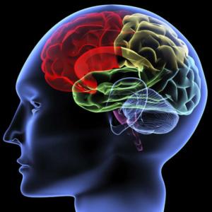 afectiuni neurologice craiova